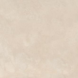 Форио беж светлый 17011