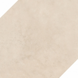 Форио беж светлый 18011