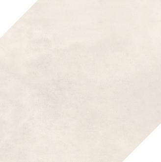 Форио светлый 18010