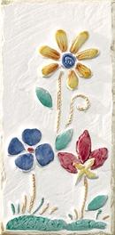 Form. Fiore Bianca