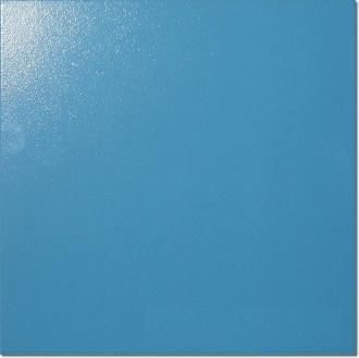 Forma Azul