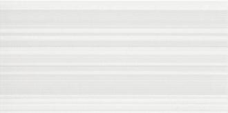 Formella Nuances Bianco MRV199