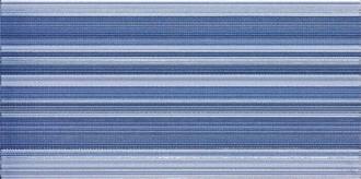 Formella Nuances Blu MRV202