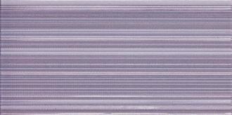 Formella Nuances Viola MRV203
