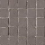 Foussana Gray Mosaico 6x6