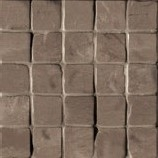 Foussana Mud Mosaico 6x6
