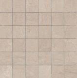 Foussana Sand Mosaico 5x5