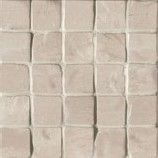 Foussana Sand Mosaico 6x6