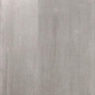 Frame 60 Grey Brillante
