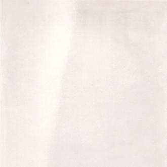 Frame 60 White Brillante