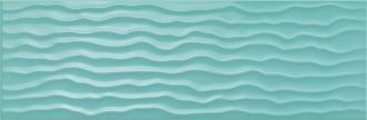 Frame Aqua Strutturato R4YL