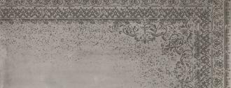 Frame Carpet 1 Grey Brillante