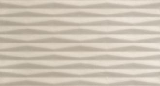 Frame Fold Sand