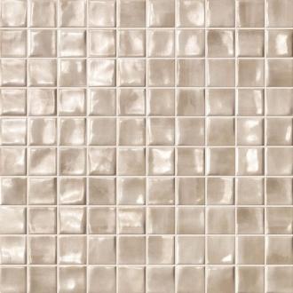 Frame Natura Sand Mosaico