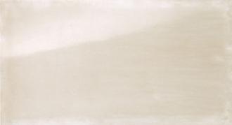 Frame Sand