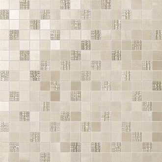 Frame Sand Mosaico