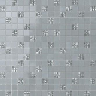 Frame Sky Mosaico