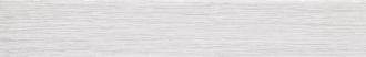Fregio Nuances Bianco MRV218