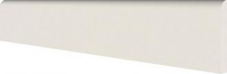 Fusion Battiscopa Iridium Lap. Liscia