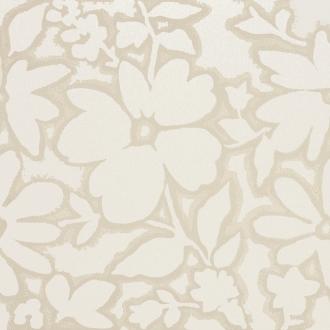 Fusion Daisy Iridium Lap. Liscia