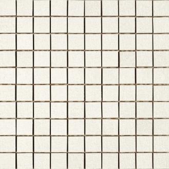 Fusion Mosaico Iridium Lap. Strutt. 3x3
