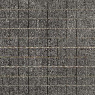 Fusion Mosaico Platinum Lap. Strutt. 3x3