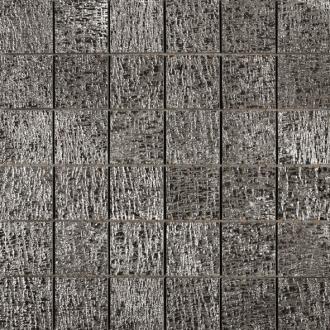 Fusion Mosaico Platinum Lap. Strutt. 5,2x5,2
