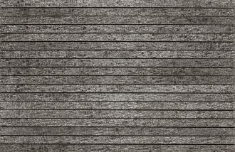 Fusion Mosaico Sticks Platinum Lap. Strutt.