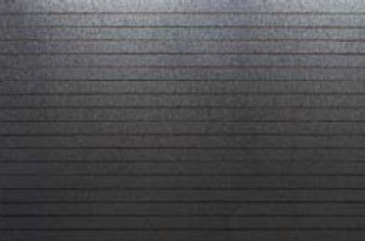 Fusion Mosaico Sticks Titanium Lap. Liscia