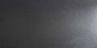 Fusion Titanium Lap. Liscia