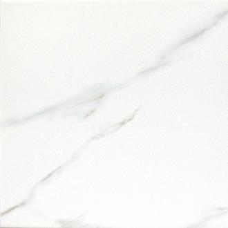 Galatea Blanco