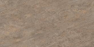 Галдиери беж тёмный лаппатированный SG219202R
