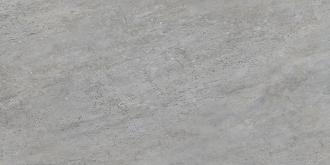 Галдиери серый лаппатированный SG219402R