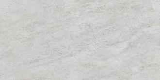 Галдиери серый светлый лаппатированный SG219302R
