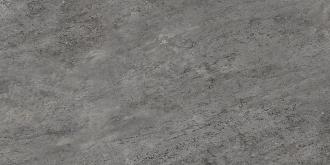 Галдиери серый темный лаппатированный SG219502R