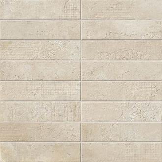 Garda Bianco Ins. Brick