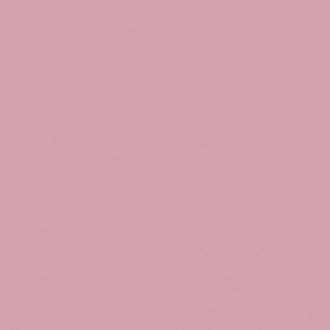 Гармония розовый 3288
