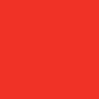 Гармония ярко-красный 3286