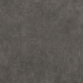 Геркуланум коричневый 4604