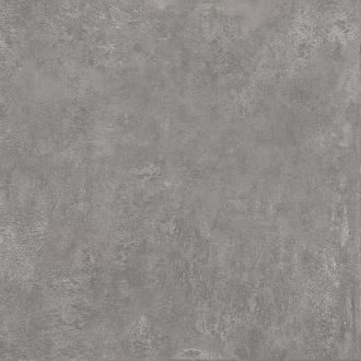Геркуланум серый 4601
