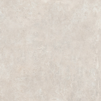 Геркуланум серый светлый 4602