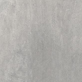 Гилфорд серый SG910000N