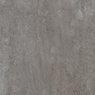 Гилфорд серый темный SG910200N