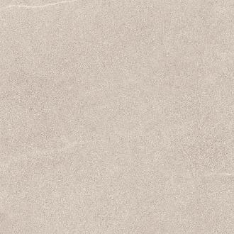 Гималаи беж обрезной DP605000R