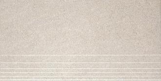 Гималаи беж ступень обрезной DP203500R