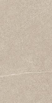 Гималаи беж темный обрезной DP211000R