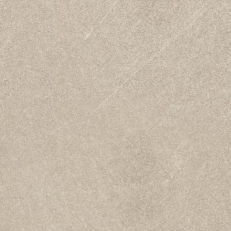 Гималаи беж темный обрезной DP605100R