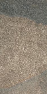 Гималаи коричневый обрезной DP211100R