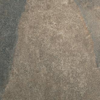 Гималаи коричневый обрезной DP604800R