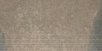 Гималаи коричневый ступень обрезной DP203700R